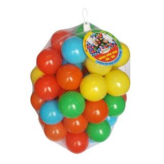 Túi 50 quả bóng Anto26