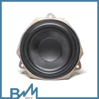 Loa mid bass Klipsch 4inch 30W thumbnail