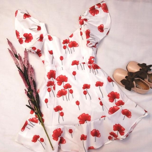 Đầm xi hoạ ti
