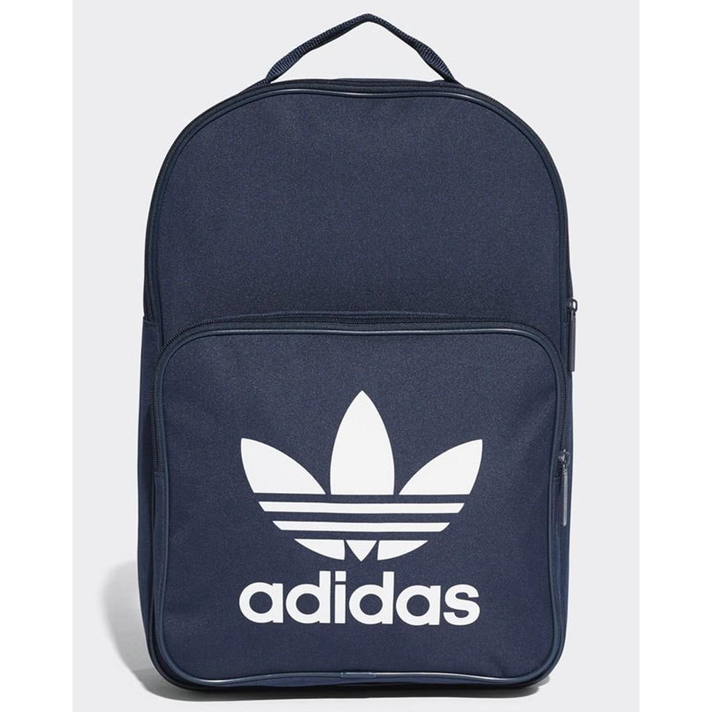 Balo Bdidas Classic Trefoil Backpack mã code Cod: BK6724