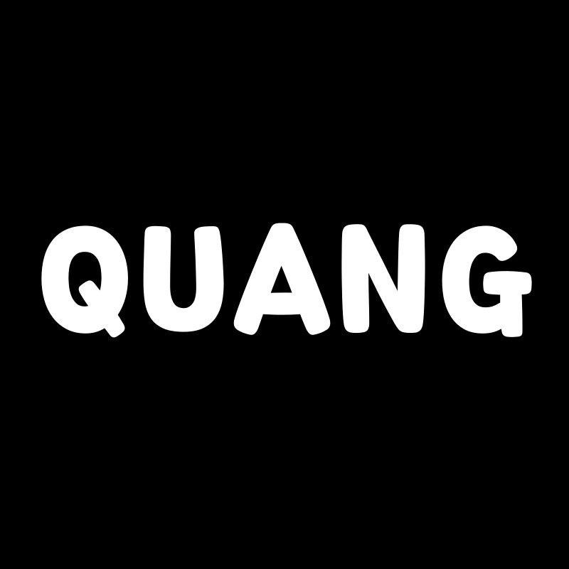 Quang Review