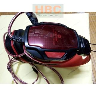 Tai nghe Qinlian A6, Headphone Qinlian A6 thumbnail