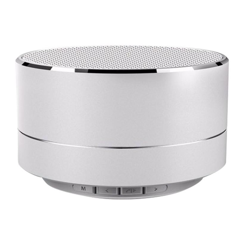 Loa Bluetooth không dây Neo 10