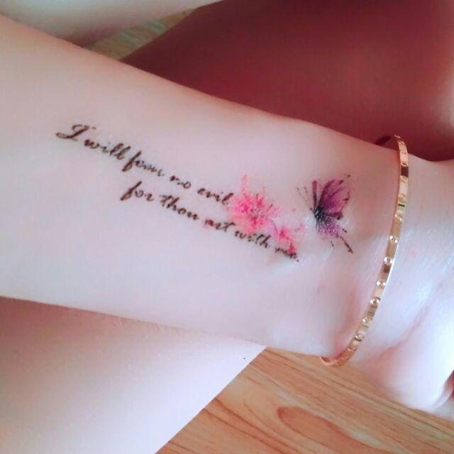 hình xăm dán tattoo hoa chữ kí đẹp - 3088935 , 1130484516 , 322_1130484516 , 2000 , hinh-xam-dan-tattoo-hoa-chu-ki-dep-322_1130484516 , shopee.vn , hình xăm dán tattoo hoa chữ kí đẹp
