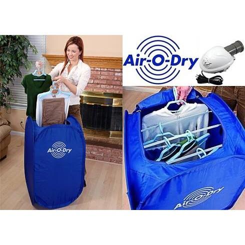Tủ sấy quần áo Ari-0-Dry - 2520126 , 100959558 , 322_100959558 , 360000 , Tu-say-quan-ao-Ari-0-Dry-322_100959558 , shopee.vn , Tủ sấy quần áo Ari-0-Dry