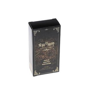 Bộ bài bói MINI LOVE TAROT cổ điển loại Xịn( giá rất rẻ