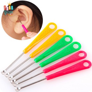 Dụng cụ lấy ráy tai thumbnail