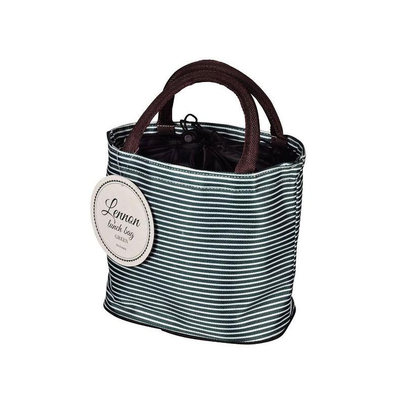Túi đựng giữ nhiệt cao cấp loại dây rút