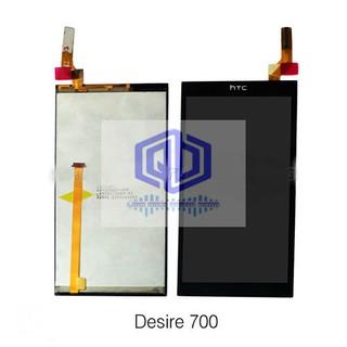 BỘ MÀN HÌNH HTC DESIRE D700 ZIN thumbnail