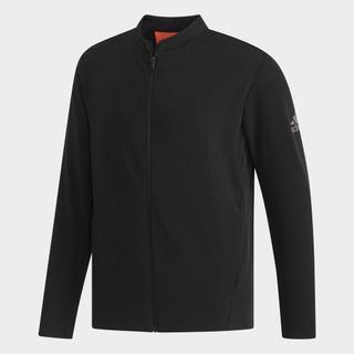 adidas GOLF Áo Khoác Nam Màu đen ED1451 thumbnail