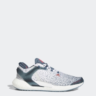 Giày adidas RUNNING Alphatorsion Boost Nam EG5085 thumbnail