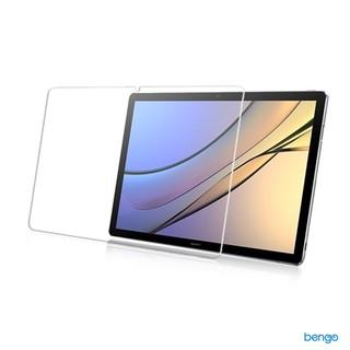 Dán màn hình cường lực Huawei MateBook 12 inch 9H