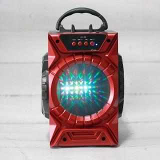 Loa Bluetooth XY-23