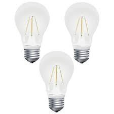 Bộ 5 Đèn LED bulb FL Điện Quang ĐQ LEDBUFL02 04727 4W - 2634857 , 118235529 , 322_118235529 , 1060000 , Bo-5-Den-LED-bulb-FL-Dien-Quang-DQ-LEDBUFL02-04727-4W-322_118235529 , shopee.vn , Bộ 5 Đèn LED bulb FL Điện Quang ĐQ LEDBUFL02 04727 4W
