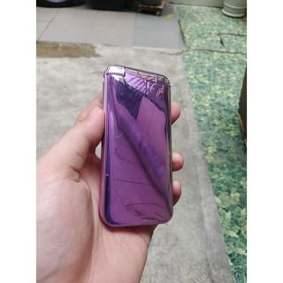 Điện thoại Nhật Sharp SH-02B thumbnail