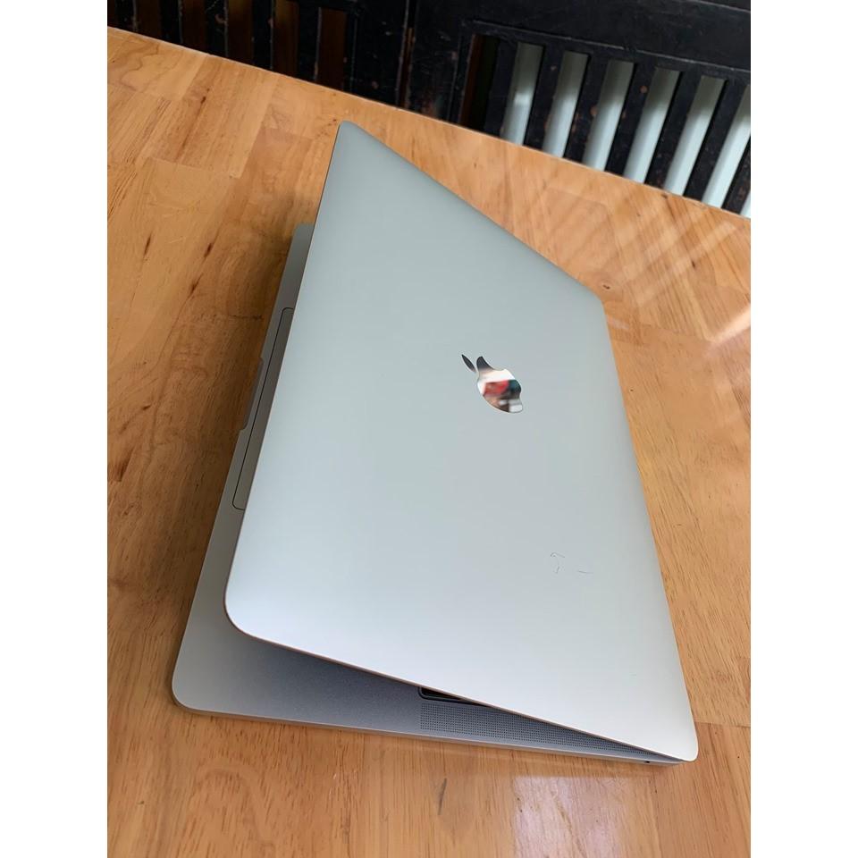 Macbook Pro 2017 MPXT2 Giá chỉ 26.900.000₫