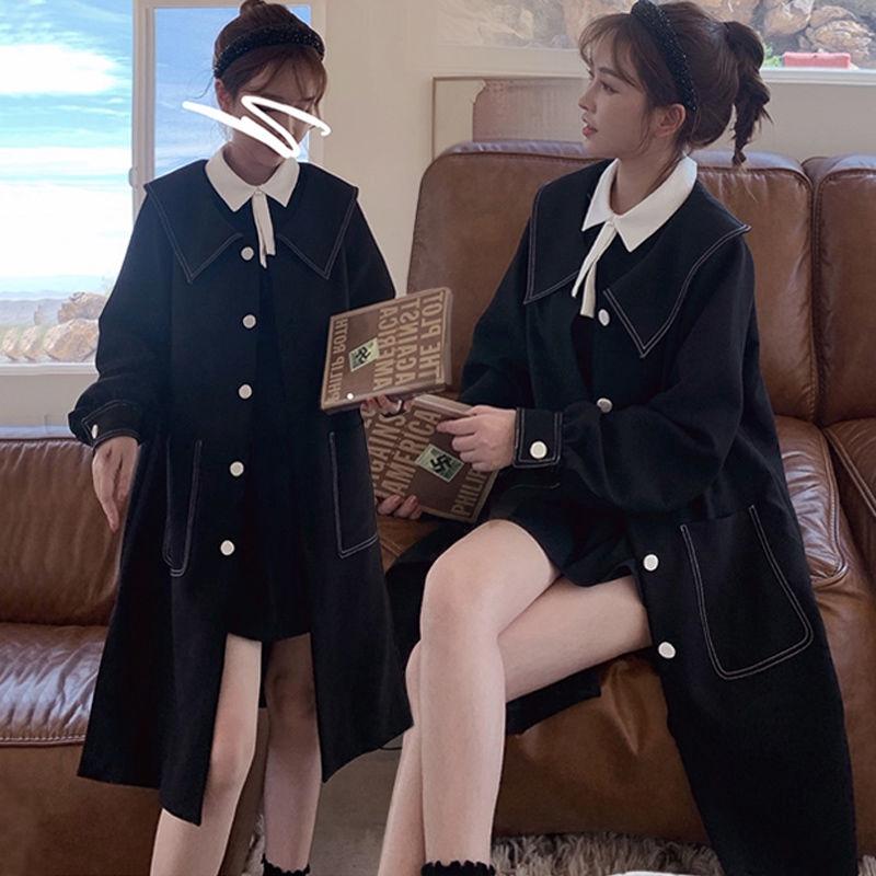 set đồ nữ thời trang hàn quốc - 22158504 , 3104180884 , 322_3104180884 , 488200 , set-do-nu-thoi-trang-han-quoc-322_3104180884 , shopee.vn , set đồ nữ thời trang hàn quốc