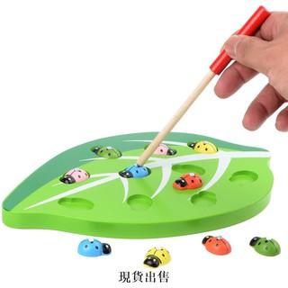 đồ chơi xếp hình bằng gỗ cho bé