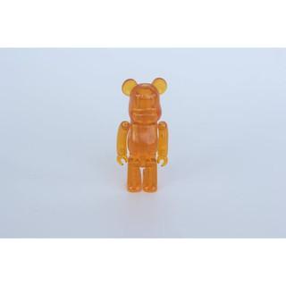 bearbrick Series 13 Jellybean 100% BE@RBRICK