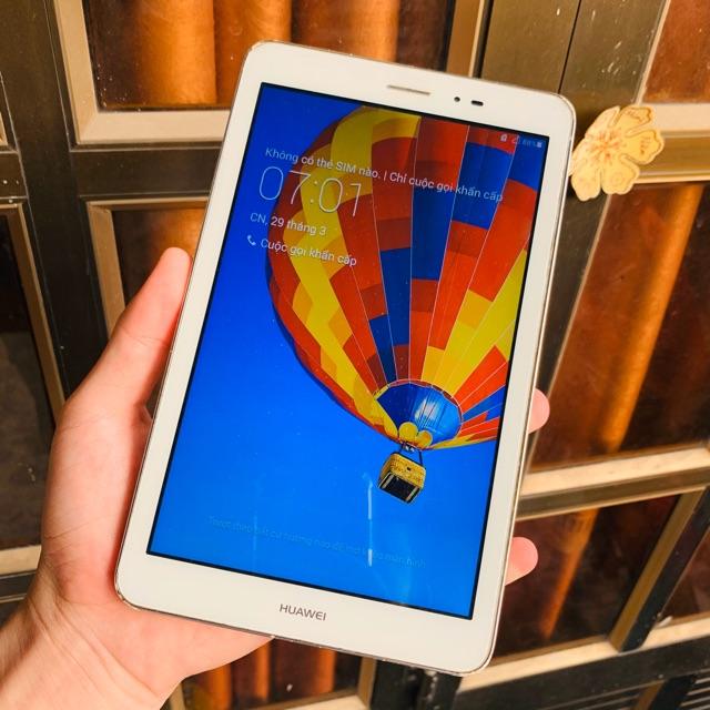Máy Tính Bảng Huawei MediaPad T1 8.0 Cũ