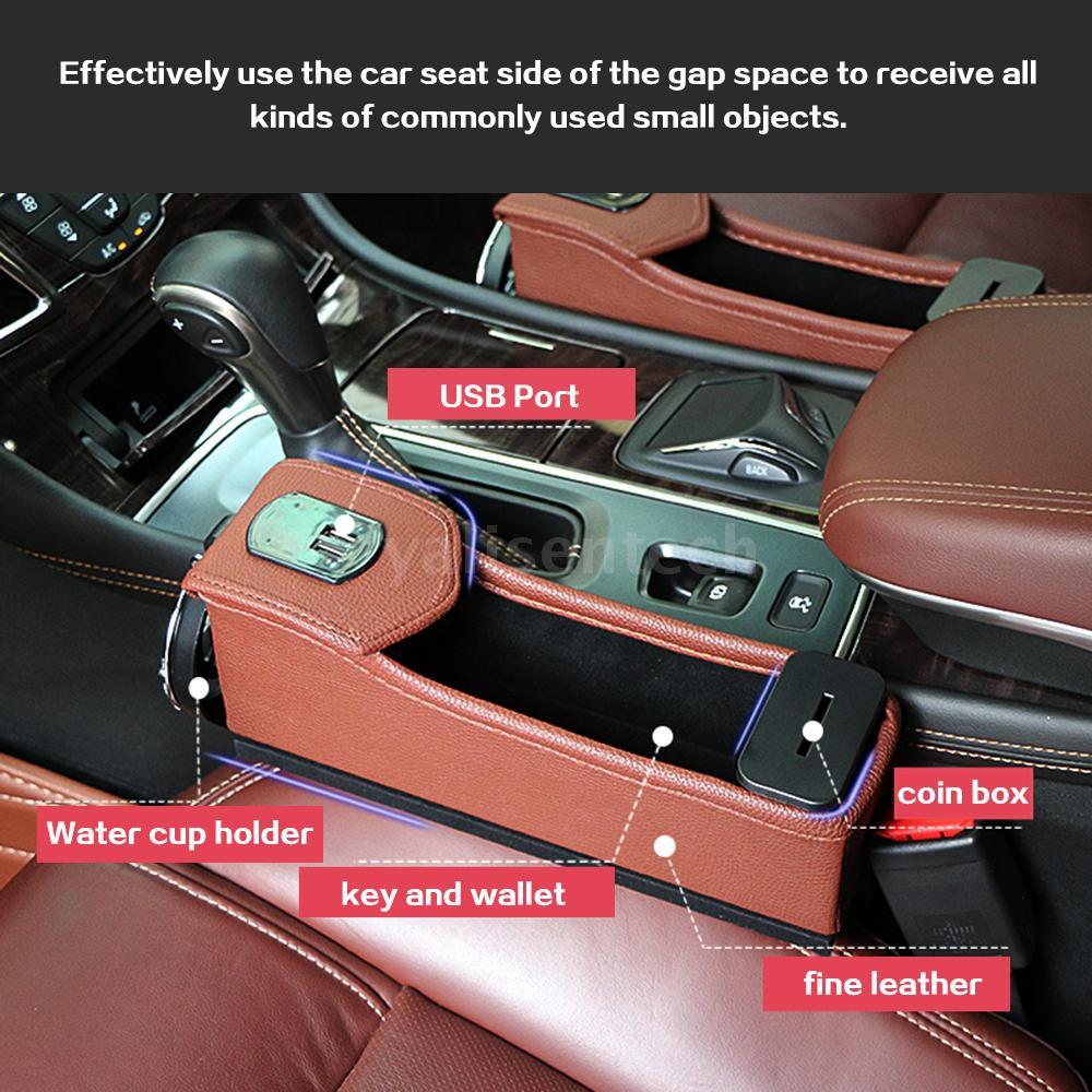 Túi đựng đồ đa năng bằng da cho xe hơi - 23073464 , 2333247103 , 322_2333247103 , 447716 , Tui-dung-do-da-nang-bang-da-cho-xe-hoi-322_2333247103 , shopee.vn , Túi đựng đồ đa năng bằng da cho xe hơi