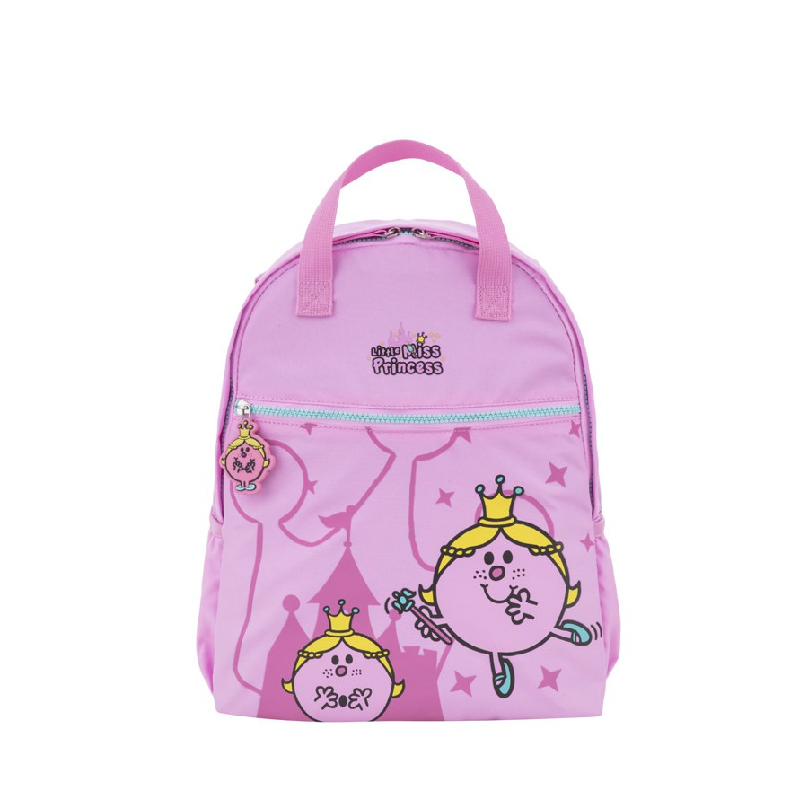 Balo American Tourister AT3*27014 AT MMLM KIDS BACKPACK - MISS PRINCESS - 3119582 , 1008613758 , 322_1008613758 , 900000 , Balo-American-Tourister-AT327014-AT-MMLM-KIDS-BACKPACK-MISS-PRINCESS-322_1008613758 , shopee.vn , Balo American Tourister AT3*27014 AT MMLM KIDS BACKPACK - MISS PRINCESS