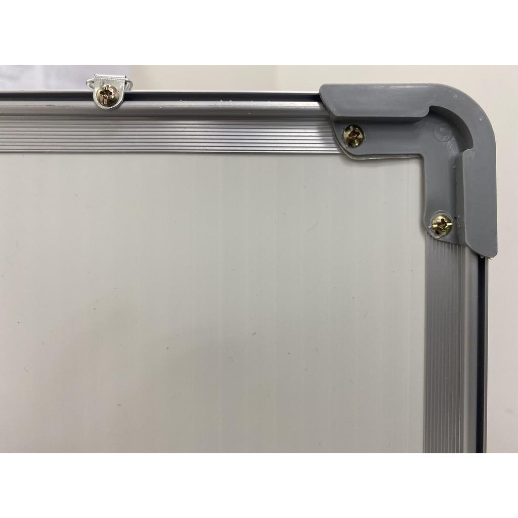 Bảng Lịch Công Tác, KT:60x80cm