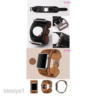Dây đeo thay thế bằng da nhân tạo cho Iwatch 38/40mm