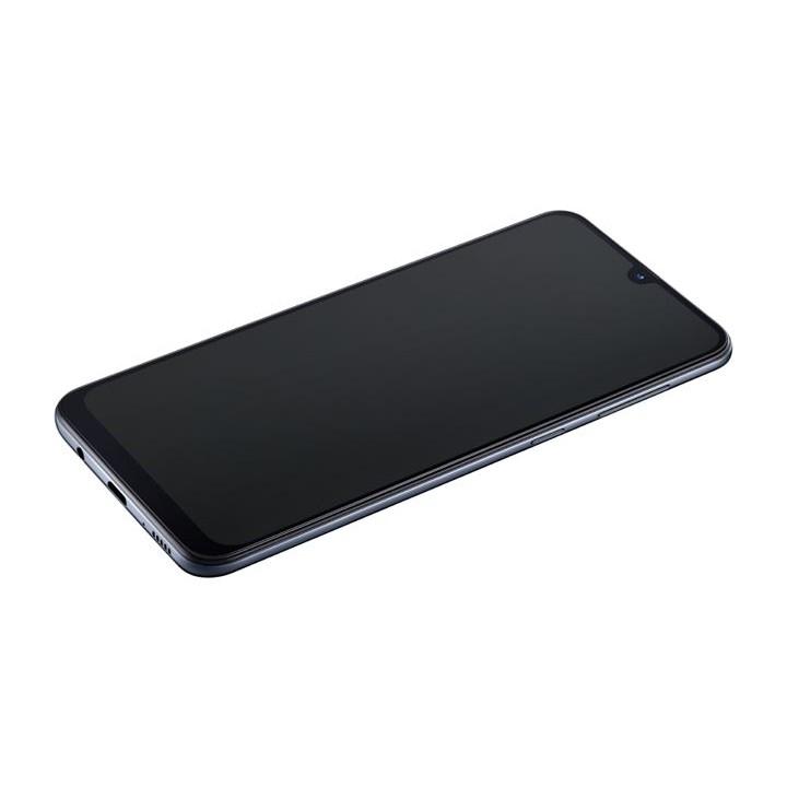 Điện Thoại Samsung Galaxy A30 32GB - Hãng Phân Phối Chính Thức
