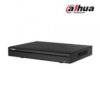 Đầu ghi hình Dahua IP NVR 4108HS-4KS2