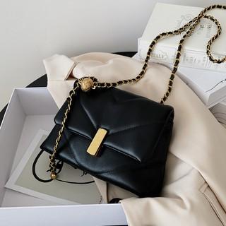 Túi xách nữ OBAGGY Túi xách thời trang nữ đẹp- SP001