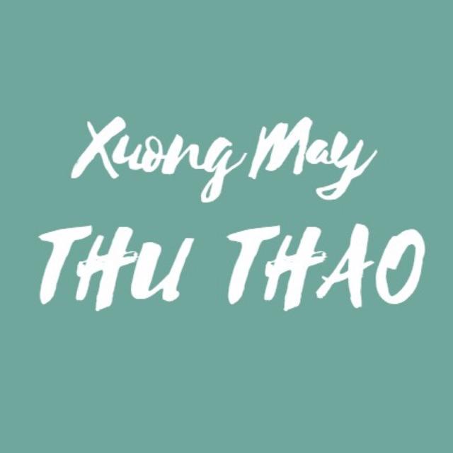 Xưởng May Legging Thu Thảo , Cửa hàng trực tuyến | SaleOff247