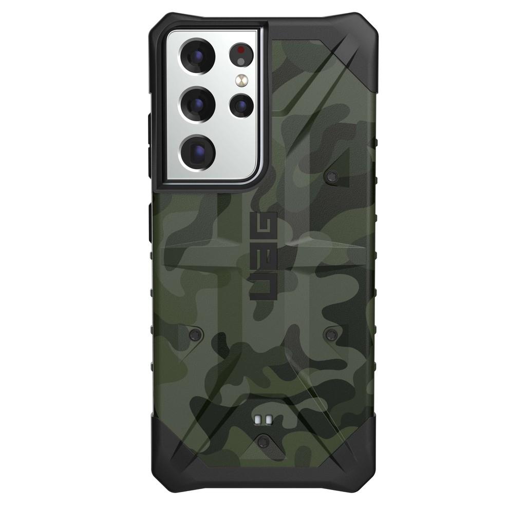 6. Ốp lưng UAG Pathfinder SE cho Samsung Galaxy S21 Ultra/S21 Ultra 5G
