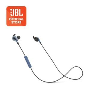 [Mã ELMALL300 giảm 7% đơn 500K] Tai nghe Bluetooth JBL V110GABT- Hàng Chính Hãng