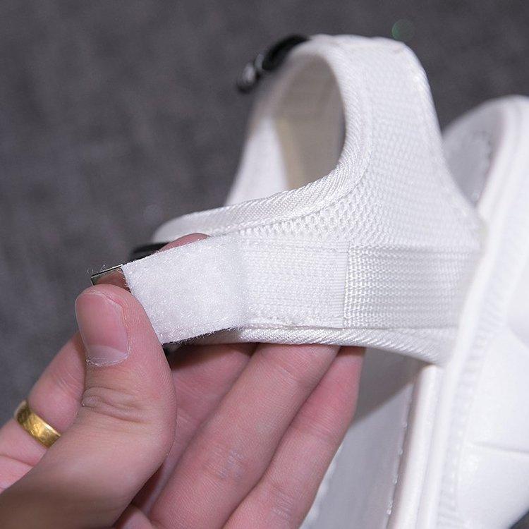 Giày Cao Gót Quai Ngang Thời Trang Dành Cho Nữ
