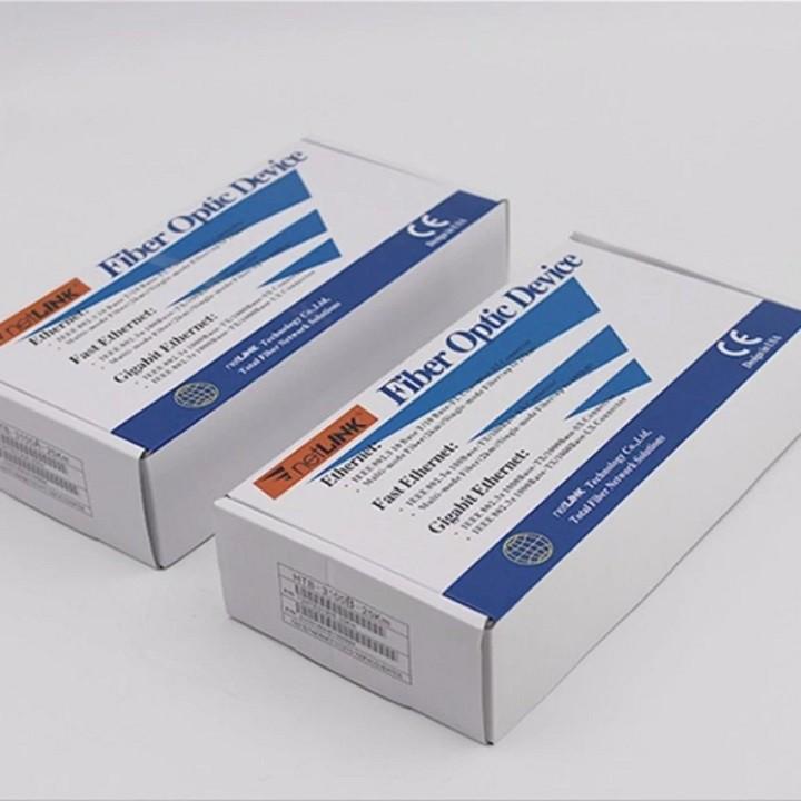 Extender Optical to LAN HTB-3100 AB - Bộ chuyển tín hiệu quang ra Lan - Thiết bị khuếch đại tín hiệu
