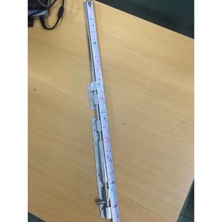 Chốt mập NEO inox 304 loại dài 6 tấc, 60cm (Cái)