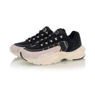 Giày chạy bộ thể thao nam Lining ARHP241-2 4