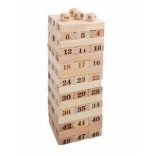 Đồ chơi bằng gỗ – 05 .tantrieu