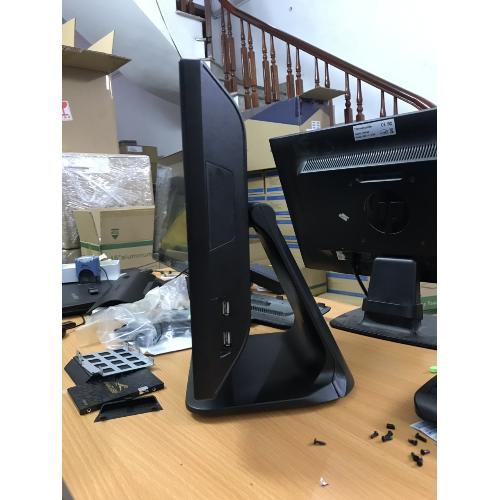 Máy POS cảm ứng bán hàng P8100