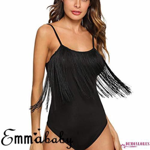 Mặc gì đẹp: Tắm biển vui với Đồ tắm một mảnh phối ren phong cách quyến rũ dành cho nữ