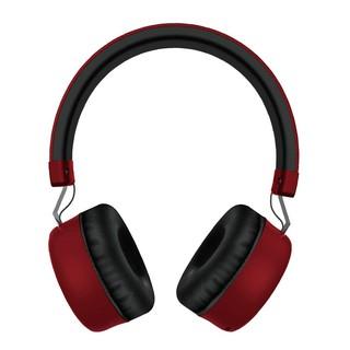 Tai nghe Chụp Tai Bluetooth Headphone 5.0 Uenjoy Đàm Thoại Cao Cấp
