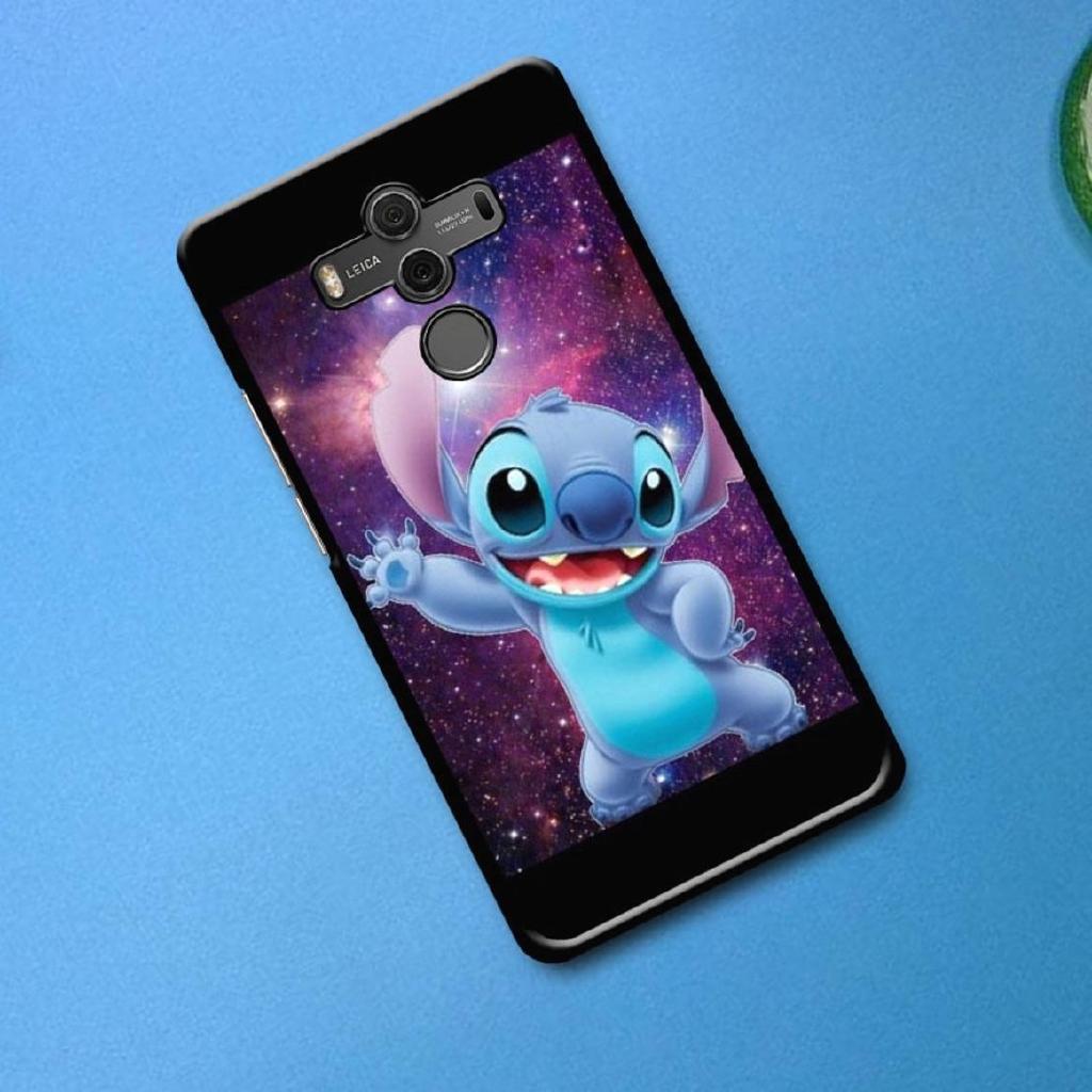 Huawei Nova 2 3 4 P8 P9 P30 Pro P10 Lite Phone Cover Hot
