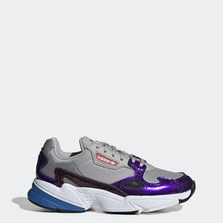 Giày adidas ORIGINALS Nữ Falcon DB2689 thumbnail