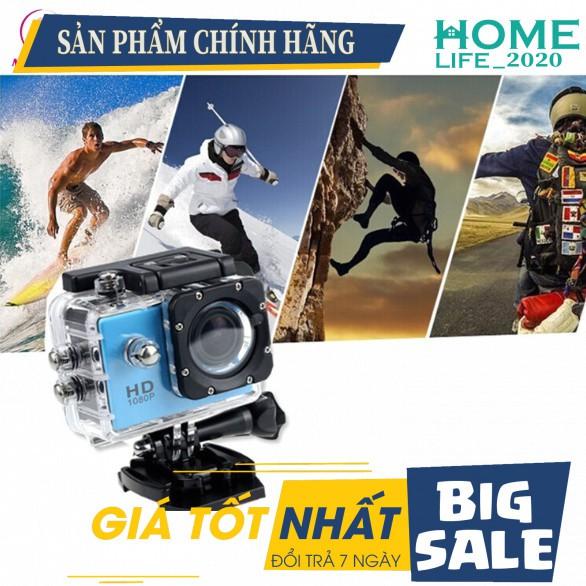 [ Xả kho ] Máy Quay Máy Camera Hành Trình Full HD 1080.