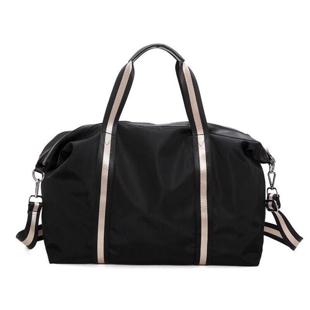 Túi du lịch nam nữ giá rẻ