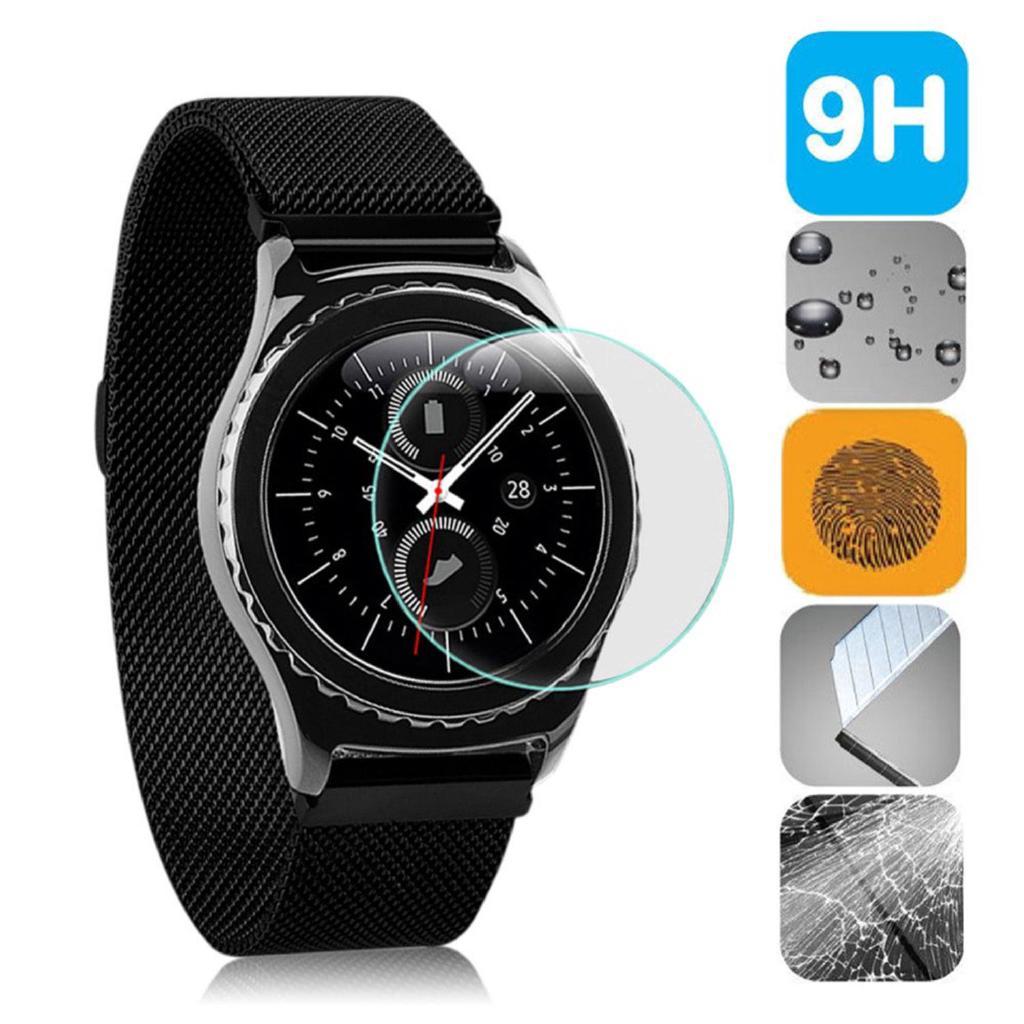 Đồng hồ thông minh cho Samsung Gear S2 / S2 Classic
