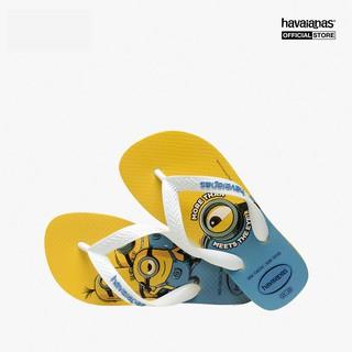 HAVAIANAS - Dép Minions 4133167-3745 4