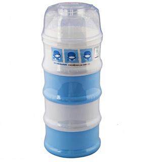 Chia sữa 4 ngăn Kuku 5305 (V873)