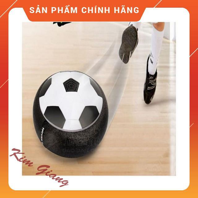[SIÊU HÓT] Đồ chơi bóng đá trong nhà SUSPENDED BALL cao cấp
